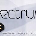 Plectrum-alt-1_8