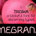Pomegranate_8
