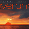 Severance-Banner