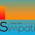 Simpatico-2