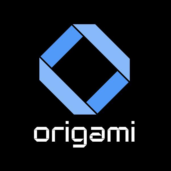 Origami Incised
